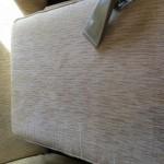 Cushion Clean